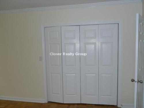 2 bed, $2,395 1 Photo 1