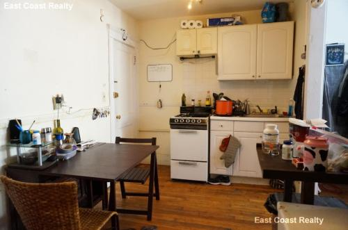 305 Allston Street Photo 1