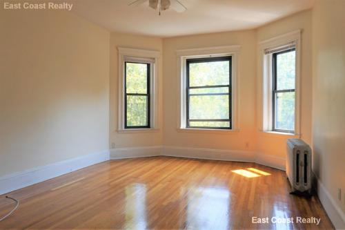 1482 Beacon Street Photo 1