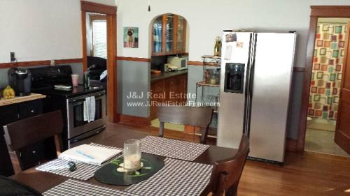 2 bed, $850 2 Photo 1