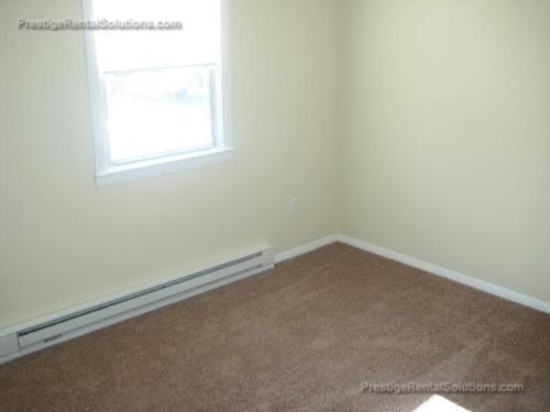 2 bed, $895 Apt 1 Photo 1