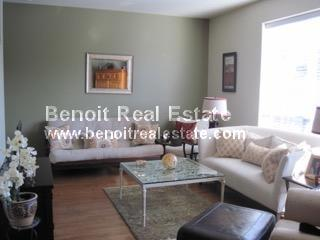 1 bed, $2,775 3170 Photo 1