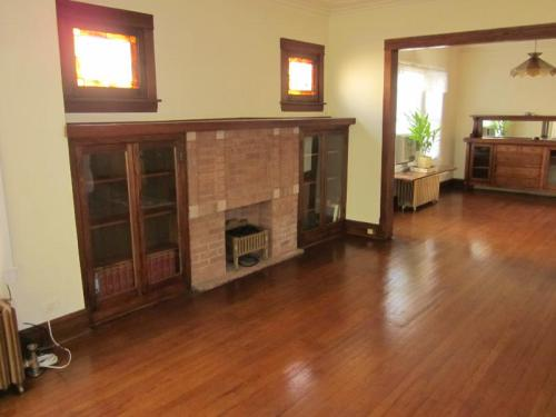 2 bed, $1,500 2ND Photo 1