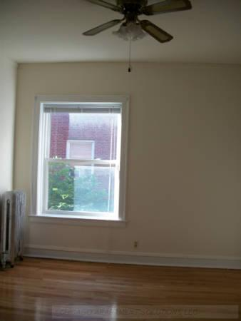 2 bed, $1,650 Photo 1
