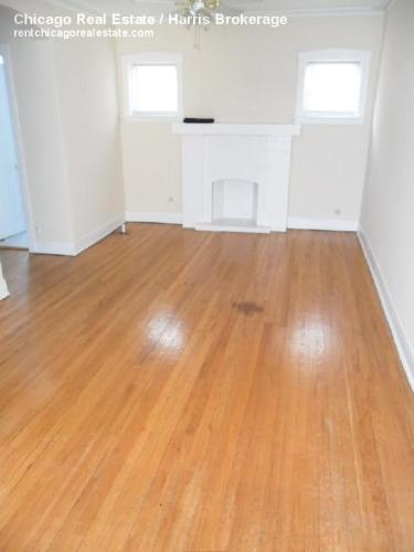 1 bed, $780 653612 Photo 1