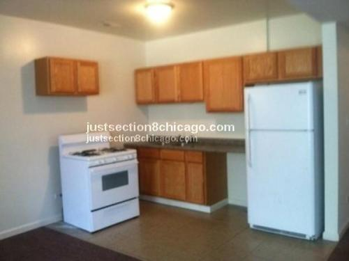 2 bed, $1,150 Photo 1