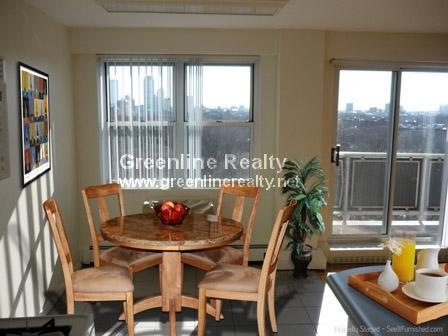 2 bed, $3,075 439 Photo 1