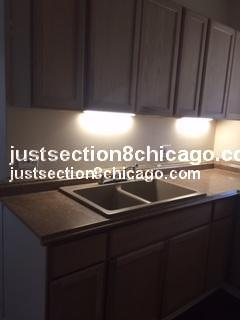 3 bed, $1,150 2W Photo 1