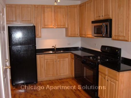 3 bed, $1,995 Photo 1