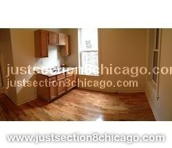 2 bed, $1,150 1 Photo 1