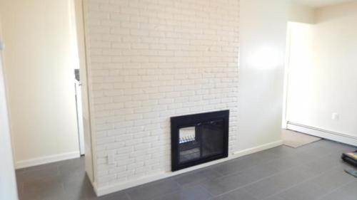 3 bed, $2,300 1 Photo 1