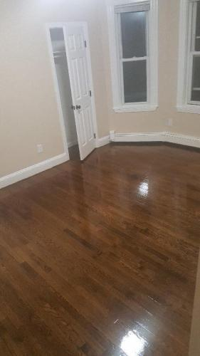 3 bed, $1,795 Apt 6 Photo 1