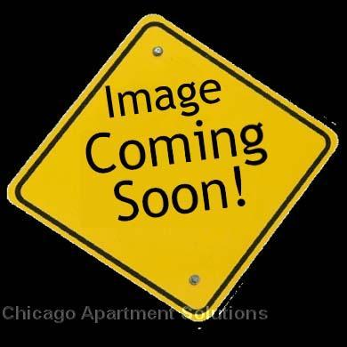 1 bed, $1,295 2F Photo 1
