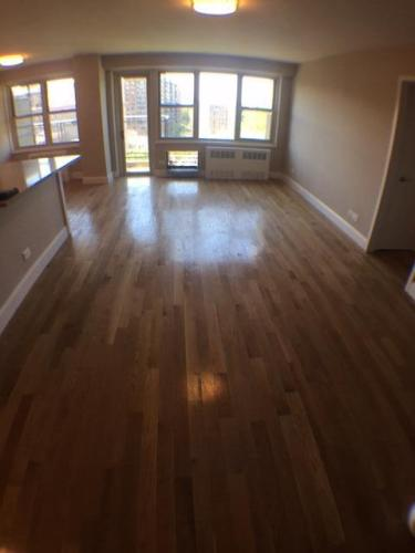 2 bed, $2,156 Photo 1