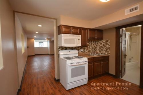 1 bed, $1,350 Photo 1