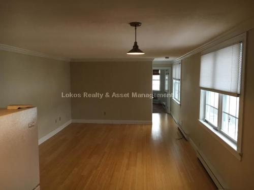 1 bed, $1,475 1 Photo 1
