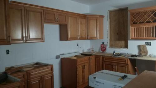 3 bed, $1,895 RIGHT Photo 1