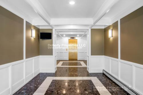 Bulfinch Place Photo 1