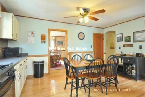64 Undine Road #HOUSE Photo 1