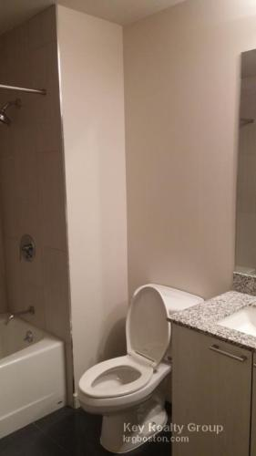101 Canal Street #2BR Photo 1