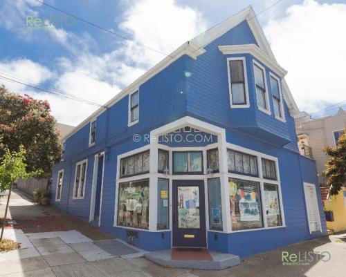 1603 10th Avenue Photo 1