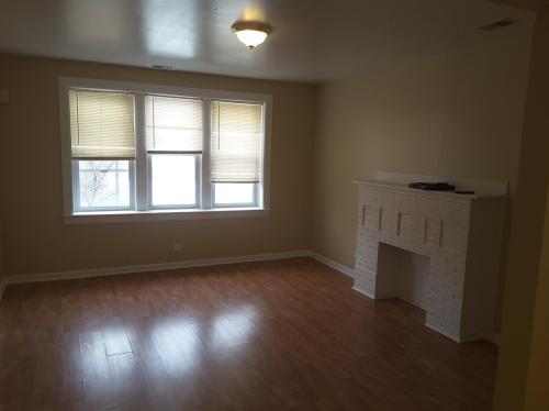 643 W 119th Street Lowe #2ND Photo 1
