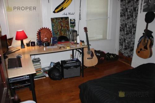5 Gardner Terrace Photo 1