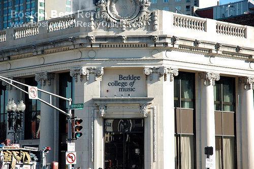 1108 Boylston Street Boylston Street 145 Photo 1