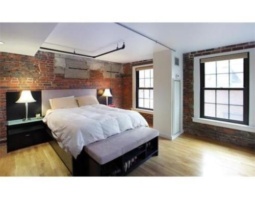 1 bed, $2,600 Photo 1