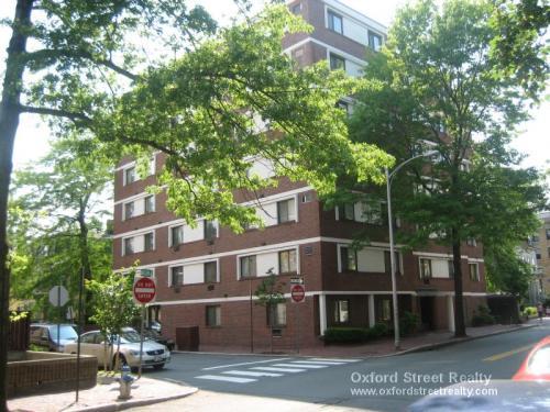 284 Harvard Street Photo 1