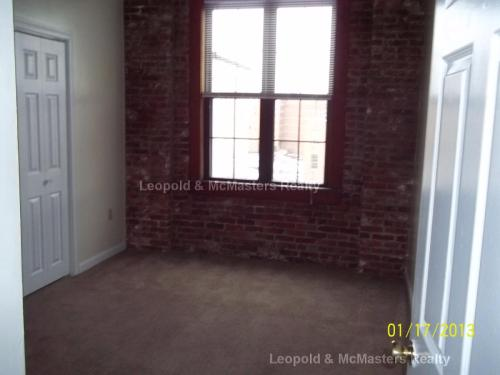 Methuen Ma Apartments For Rent From 1 2k To 2 5k A Month Hotpads