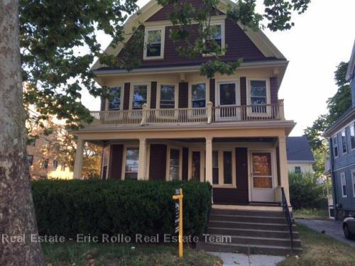 286 Massachusetts Ave #1 Photo 1