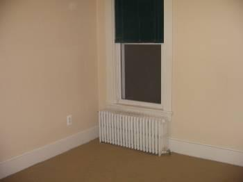 2 bed, $900 1 Photo 1