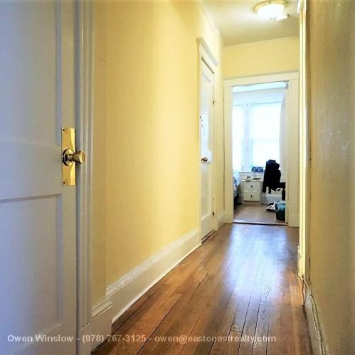 294 Harvard Street Photo 1