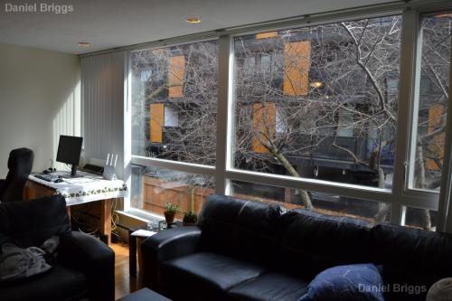 351 Harvard Street Photo 1