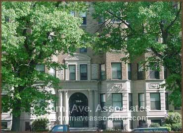 1156 Commonwealth Avenue Photo 1