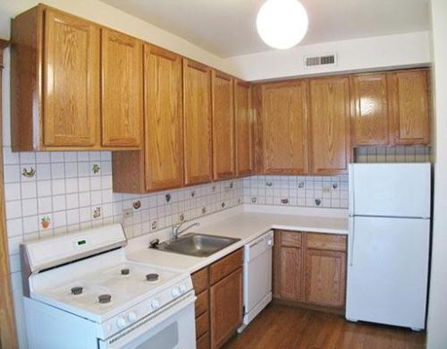 2 bed, $1,775 Photo 1