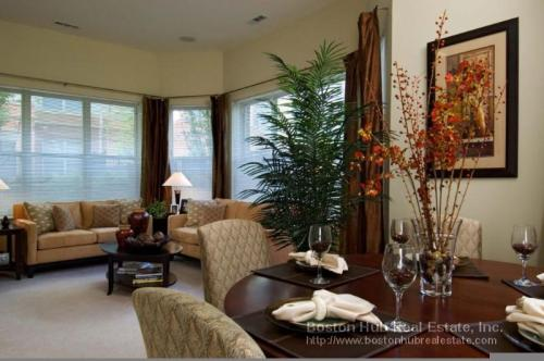 2 bed, $1,619 12 Photo 1
