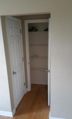 414 Walnut Street #309 Photo 1