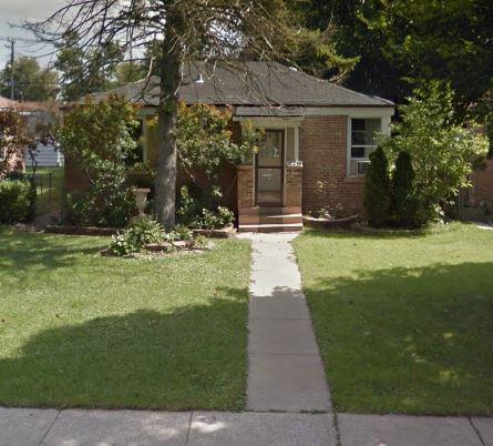 12219 S Loomis #HOUSE Photo 1