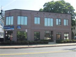 730 Hancock St Office Space #2 Photo 1