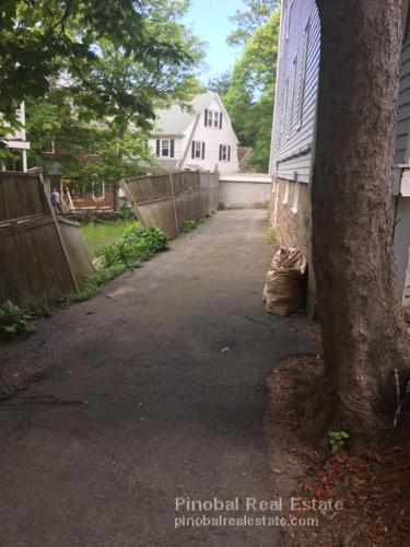 7 Timon Avenue Photo 1