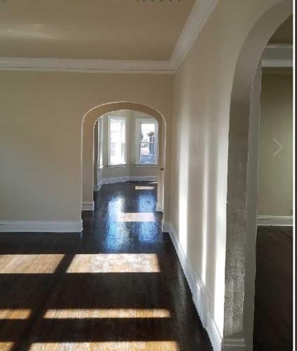 12219 S Princeton #HOUSE Photo 1
