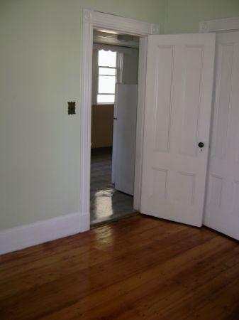 2 bed, $1,400 2 Photo 1
