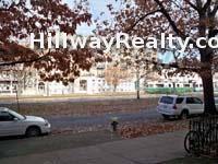 1132 Commonwealth Avenue #12 Photo 1