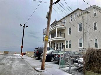59 Coral Avenue Photo 1