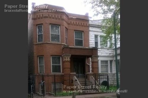3933 W Grenshaw Street #1 Photo 1
