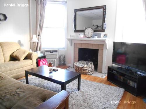 1055 Beacon Street Photo 1