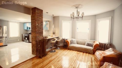 8 Eulita Terrace Photo 1