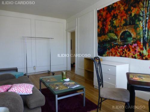 1800 Commonwealth Avenue Photo 1